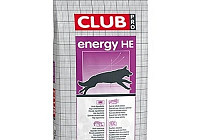 Корм для собак – Royal Canin CLUB ENERGY HE 20KG.